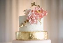 Cake Loves
