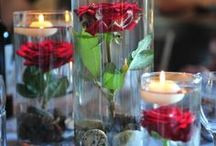 Red / Red inspired events, red, love