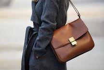 ACCESS - women / womens accessories, cool stuff / by Stina Sorensen