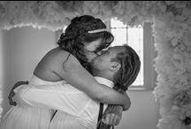 Skinny Love Pop-Up Weddings