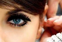 Makeup Musts