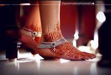 Fashion Jewelry /  #fashionable #stylish #lookoftheday #fordifferentme #trendjewellery #fashiongirl #oxetteday #createyourstyle #flower #britanart #fashionaccessories