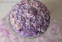 Wedding Cakes /