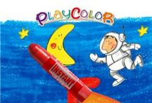 Playcolor Dibujos - Ilustración / Te mostramos pinturas, dibujos, ilustraciones, paint,draw, playcolor, illustration, kids, funny, solid poster paint, gouache solide realizadas con nuestros productos Playcolor de tempera solida #playcolor, #instant educa, #tempera solida, instant #decora tejidos, #dibujar, #paint, #draw, #tempera