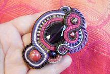 Tsarina Design / My creations