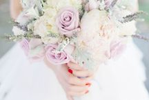 L&L Wedding Inspiration / by Lena Sachs