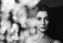 Cher / by Rachael Sarkisian