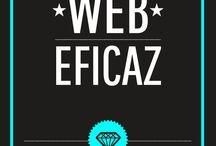 Diseño web / La mejor inspiración para diseñar webs