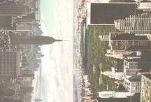 citycity*