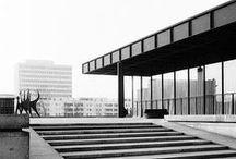 architecture / architecture, architektur, buildings, constructions, visions