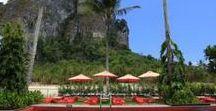 TRVL Best Budget Hotels