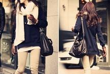 Fashion Likes!