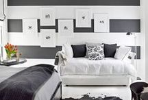paint & wallpaper