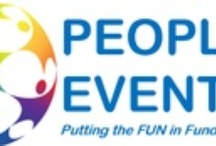 People's Events