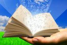 Zelf je boek uitgeven