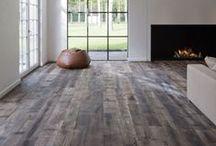 floors for days