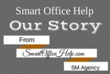 Meet Us - Smart Office Help Social Media Agency - Orlando Social Media Agency - Social Media Company / Are you a do-it-yourselfer when it comes to social media?  Don't spin your wheels. Let a qulified social media agency help you build a successful marketing strategy, implement those actions and attract quality followers.  Attact potiential clients today.  http://SmartOfficeHelp.com Smart Office Help Social Media Agency - Orlando Social Media Management Company - Social Media Marketing - Social Media Management - Social Media Consulting