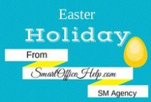 Holiday - Easter Holiday Ideas, Easter Tips / Get some fantastic Easter Holiday Tips here.  I'll be post some great Easter ideas that you and your family will enjoy.