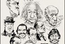 Illustrators be Illustrating.