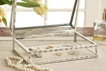 Mother's Day by Pottery Barn Australia / Spoil Mum this Mother's Day!