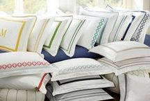 Inside & Out Blog by Pottery Barn