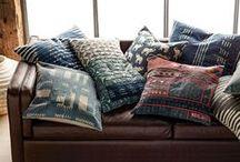 Cushion Love by Pottery Barn Australia