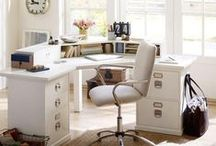 Home Office by Pottery Barn Australia