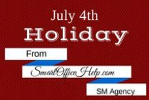 Holiday - Independence Day , Fourth of July / Looking for Independence Day ideas or Fourth of July ideas.  That is what his board is all about.  I'll be  pinning great holiday ideas to use for my holiday get togethers.