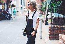 Trendy fashion ♡