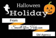 Holiday - Halloween Ideas, Halloween Tips, Halloween Holiday / It's all about Halloween Ideas, Halloween Tips and Halloween Holiday on this board.  Halloween is one of my favorite holidays so it is time to gather ideas.  Follow along on my journey to collect some Ideas to make the next Halloween spooktacular!