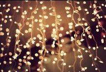 LIGHT ○°