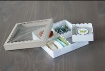 printable boxes & bags
