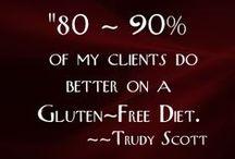 Health, Wellness and Nutrition