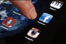 IT and Social Media