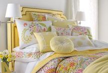Guests / Guest rooms and ideas / by Paula Todora