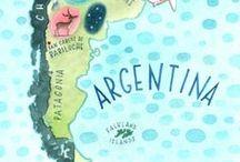 LAPerspectives: ARGENTINA / LAPerspectives: ARGENTINA