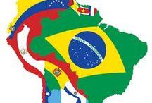 LAPerspectives: BRAZIL / LAPerspectives: BRAZIL