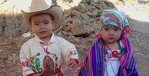 LAPerspectives: MEXICO / LAPerspectives: MEXICO