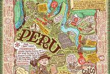 LAPerspectives: PERU / LAPerspectives: PERU