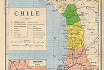 LAPerspectives: CHILE / LAPerspectives: CHILE