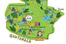LAPerspectives: GUATEMALA / LAPerspectives: GUATEMALA