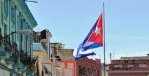 LAPerspectives: CUBA / LAPerspectives: CUBA