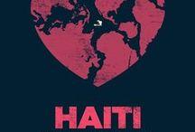 LAPerspectives: HAITI / LAPerspectives: HAITI