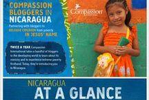 LAPerspectives: NICARAGUA / LAPerspectives: NICARAGUA