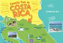 LAPerspectives: COSTA RICA / LAPerspectives: COSTA RICA