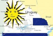 LAPerspectives: URUGUAY / LAPerspectives: URUGUAY