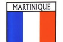LAPerspectives: MARTINIQUE / LAPerspectives: MARTINIQUE