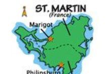 LAPerspectives: SAINT MARTIN / LAPerspectives: SAINT MARTIN