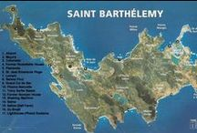 LAPerspectives: SAINT BARTHELEMY / LAPerspectives: SAINT BARTHELEMY