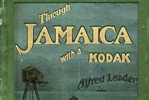 LAPerspectives: JAMAICA / LAPerspectives: JAMAICA